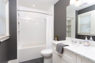Photo 15: 392 MONTGOMERY STREET in Coquitlam: Central Coquitlam House for sale : MLS®# R2378709
