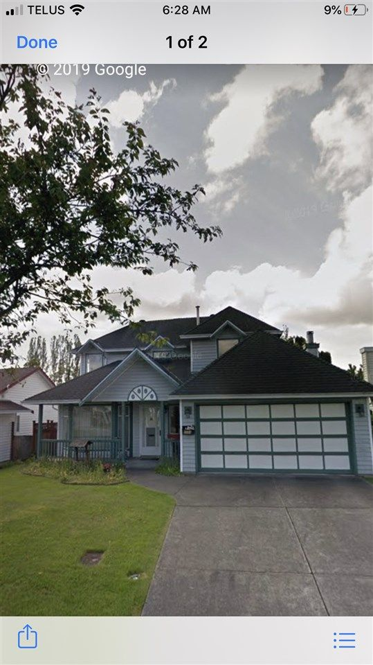 Main Photo: 8504 121 Street in Surrey: Queen Mary Park Surrey House for sale : MLS®# R2415048
