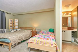 """Photo 9: 301 11881 88 Avenue in Delta: Annieville Condo for sale in """"KENNEDY HEIGHTS TOWER"""" (N. Delta)  : MLS®# R2537238"""