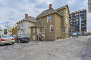 Photo 13: 314 15 Avenue SW in Calgary: Beltline Land for sale : MLS®# A1063415
