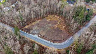 Photo 12: 25236 112 Avenue in Maple Ridge: Thornhill MR Land for sale : MLS®# R2546657