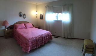 Photo 11: 11009 - 163A Avenue: Edmonton House for sale : MLS®# E3431968