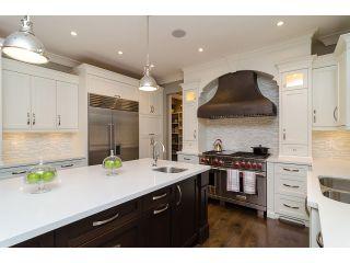 "Photo 14: 2911 146 Street in Surrey: Elgin Chantrell House for sale in ""ELGIN RIDGE"" (South Surrey White Rock)  : MLS®# F1425975"