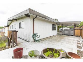 Photo 18: 4400 DANFORTH Drive in Richmond: East Cambie House for sale : MLS®# R2586089