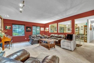 """Photo 17: 421 MCGILL Drive in Port Moody: College Park PM House for sale in """"COLLEGE PARK"""" : MLS®# R2525883"""