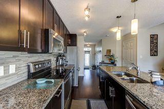 Photo 9: 2519 COUGHLAN Road in Edmonton: Zone 55 House Half Duplex for sale : MLS®# E4241291