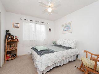 Photo 10: 728 Stancombe Pl in Esquimalt: Es Gorge Vale House for sale : MLS®# 842068