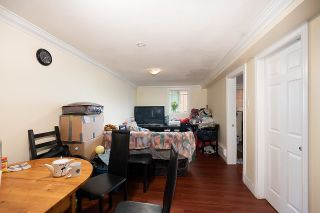 Photo 18: 665 E CORDOVA Street in Vancouver: Strathcona House for sale (Vancouver East)  : MLS®# R2573594