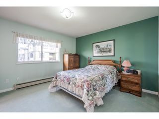 Photo 21: 183 HENDRY Place in New Westminster: Queensborough House for sale : MLS®# R2555096