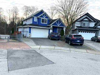 Photo 4: 13598 89 Avenue in Surrey: Queen Mary Park Surrey House for sale : MLS®# R2530018