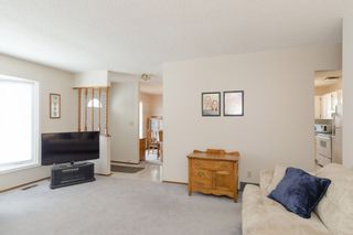 Photo 9: 90 Sitka Bay in Oakbank: Single Family Detached for sale : MLS®# 1426801