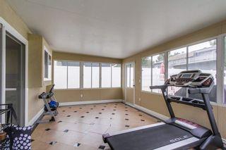 Photo 11: LEMON GROVE House for sale : 3 bedrooms : 2095 BERRYLAND CT