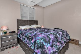 Photo 29: 13236 239B Street in Maple Ridge: Silver Valley House for sale : MLS®# R2560233