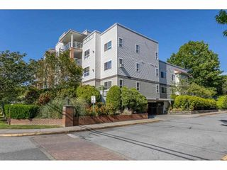 "Photo 5: 307 4768 53 Street in Delta: Delta Manor Condo for sale in ""SUNNINGDALE"" (Ladner)  : MLS®# R2590051"
