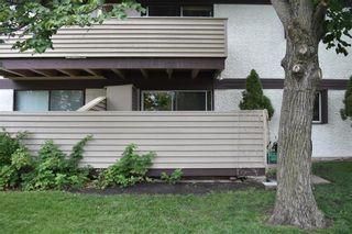 Photo 12: 213 128 Quail Ridge Road in Winnipeg: Crestview Condominium for sale (5H)  : MLS®# 202121339