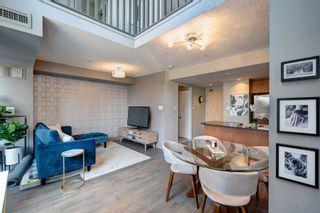 Photo 11: 1105 80 Cumberland Street in Toronto: Annex Condo for lease (Toronto C02)  : MLS®# C5337796