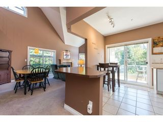 """Photo 1: 505 34101 OLD YALE Road in Abbotsford: Central Abbotsford Condo for sale in """"Yale Terrace"""" : MLS®# R2395704"""