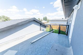 Photo 36: 280 Rundlefield Road NE in Calgary: Rundle Detached for sale : MLS®# A1142021