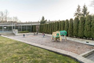 """Photo 15: 206 301 CAPILANO Road in Port Moody: Port Moody Centre Condo for sale in """"THE RESIDENCES A SUTER BROOK"""" : MLS®# R2423063"""