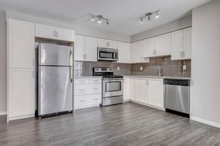 Photo 2: 4208 279 Copperpond Common SE in Calgary: Copperfield Apartment for sale : MLS®# A1095874
