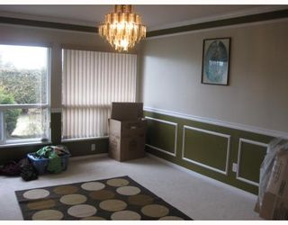 """Photo 3: 4780 NO 5 Road in Richmond: East Cambie House for sale in """"CALIFORNIA POINTE"""" : MLS®# V751280"""