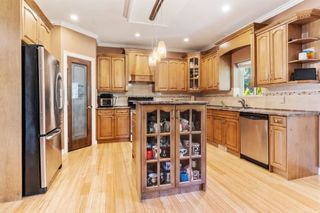 Photo 17: 33769 GREWALL Crescent in Mission: Mission BC House for sale : MLS®# R2576867