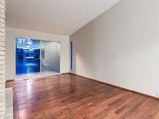 Photo 15: 587 WOODPARK Crescent SW in Calgary: Woodlands Detached for sale : MLS®# C4243103