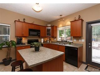 Photo 8: 569 Kingsview Ridge in VICTORIA: La Mill Hill House for sale (Langford)  : MLS®# 647158
