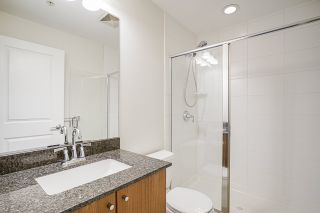 """Photo 25: 205 245 ROSS Drive in New Westminster: Fraserview NW Condo for sale in """"GROVE AT VICTORIA HILL"""" : MLS®# R2543639"""