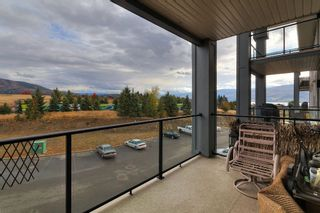 Photo 16: #510 3645 Carrington Road in West Kelowna: Westbank Centre House for sale (Central Okanagan)  : MLS®# 10125519