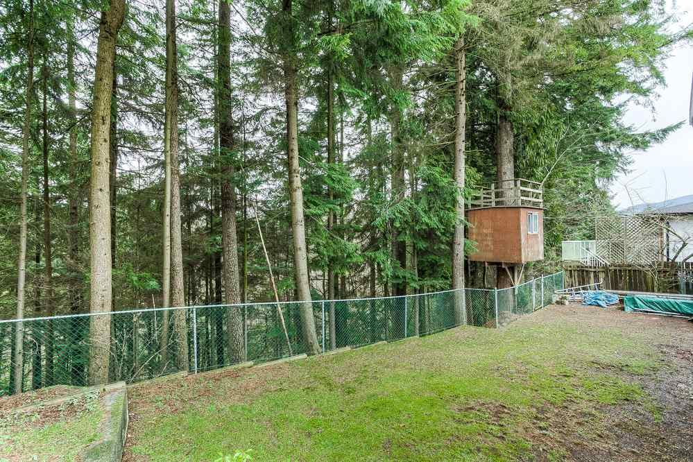 Photo 18: Photos: 3122 MARINER WAY in Coquitlam: Ranch Park House for sale : MLS®# R2037246
