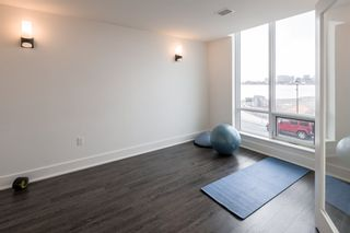 Photo 30: 1004 67 Kings Wharf Place in Dartmouth: 12-Southdale, Manor Park Residential for sale (Halifax-Dartmouth)  : MLS®# 202105287