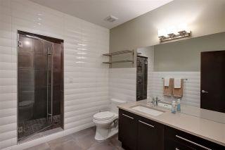 Photo 24: 2317 MARTELL Lane in Edmonton: Zone 14 House for sale : MLS®# E4232017