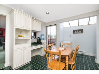"""Photo 12: 401 19130 FORD Road in Pitt Meadows: Central Meadows Condo for sale in """"BEACON SQUARE"""" : MLS®# R2546011"""