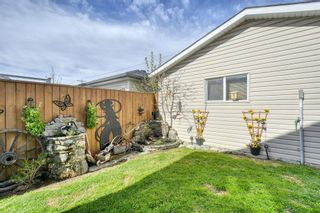 Photo 36: 7 Somerside Common SW in Calgary: Somerset Detached for sale : MLS®# A1112845