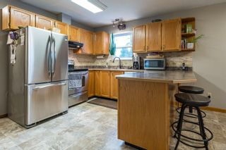 Photo 4: 641 Totem Cres in : CV Comox (Town of) House for sale (Comox Valley)  : MLS®# 863518