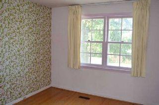 Photo 12: 37 Shellamwood Trail in Toronto: Agincourt North House (Sidesplit 4) for sale (Toronto E07)  : MLS®# E2928349