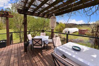 Photo 36: 5987 Oldfield Rd in : SW Elk Lake House for sale (Saanich West)  : MLS®# 874714