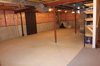 Photo 24: 814 Leslie Street in Cobourg: Condo for sale : MLS®# 510851318