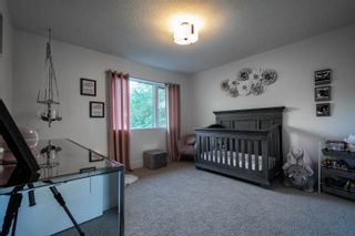 Photo 35: 6A CRESTVIEW Drive: Rural Sturgeon County House for sale : MLS®# E4263551