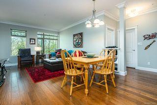 Photo 15: 2403 44 Anderton Ave in Courtenay: CV Courtenay City Condo for sale (Comox Valley)  : MLS®# 873430