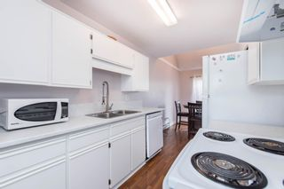 """Photo 10: 14 1829 HEATH Road: Agassiz Townhouse for sale in """"AGASSIZ"""" : MLS®# R2595050"""