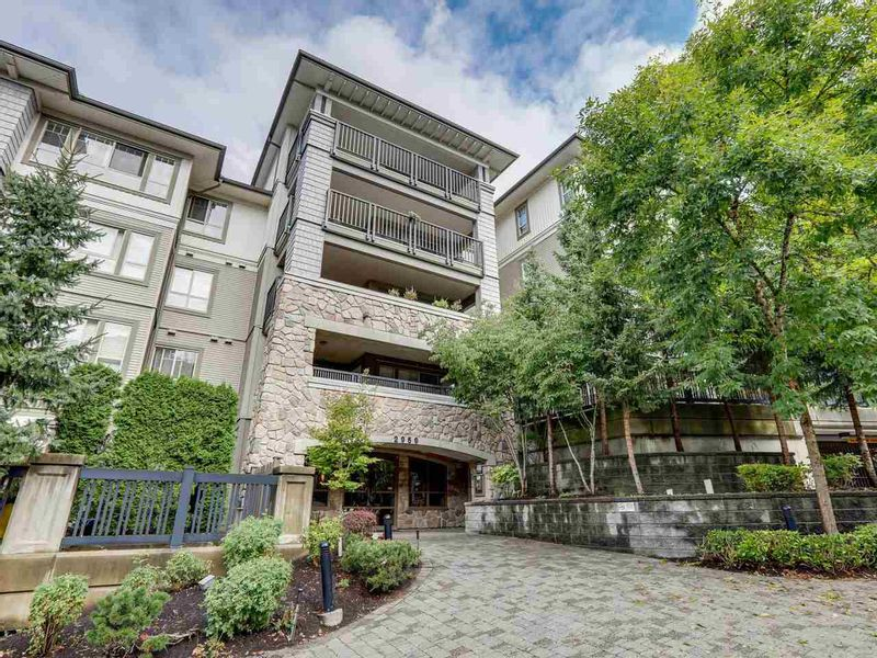 FEATURED LISTING: 106 - 2959 SILVER SPRINGS Boulevard Coquitlam