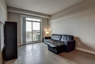 Photo 15: 419 117 Copperpond Common SE in Calgary: Copperfield Apartment for sale : MLS®# A1085904