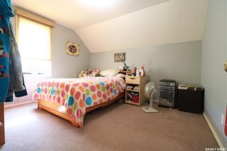 Photo 11: 1222 107th Street in North Battleford: Sapp Valley Residential for sale : MLS®# SK863339