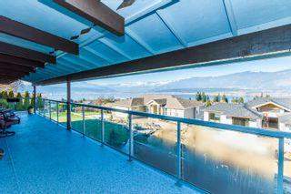 Photo 43: 4901 Northeast Lakeshore Road in Salmon Arm: Raven House for sale (NE Salmon Arm)  : MLS®# 10114374