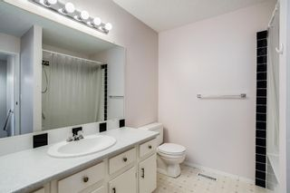 Photo 10: 171 Midbend Place SE in Calgary: Midnapore Row/Townhouse for sale : MLS®# A1134046