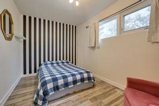 Photo 22: 9008 97 Street: Fort Saskatchewan House for sale : MLS®# E4265447