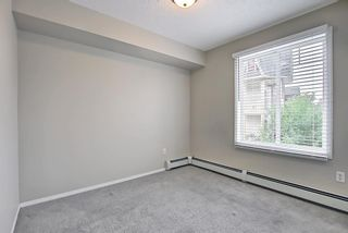 Photo 24: 7207 70 Panamount Drive NW in Calgary: Panorama Hills Apartment for sale : MLS®# A1135638