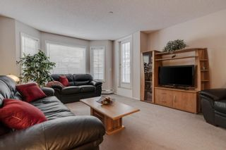 Photo 17: 2108 Sienna Park Green SW in Calgary: Signal Hill Apartment for sale : MLS®# A1066983